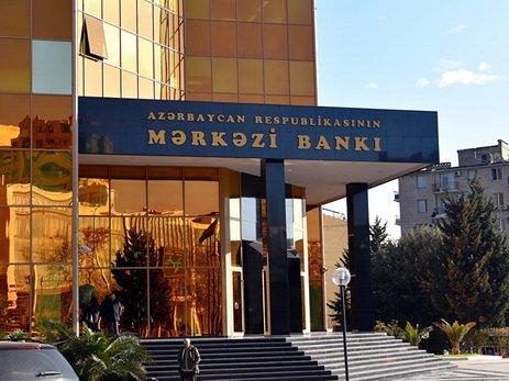Mərkəzi Banka köçürülən vəsaitlərə təhlükə yaranıb