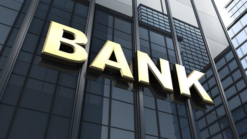 Banklar üçün sınaq ili