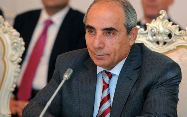 Yaqub Eyyubovun başçılıq edəcəyi yeni komissiyanın işi effektiv olmayacaq