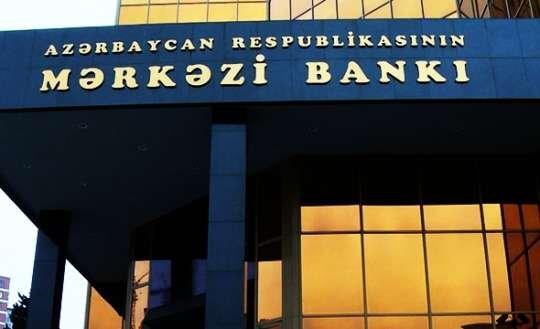 Maliyyə-bank sektorunda yenidən gərginlik yarana bilər