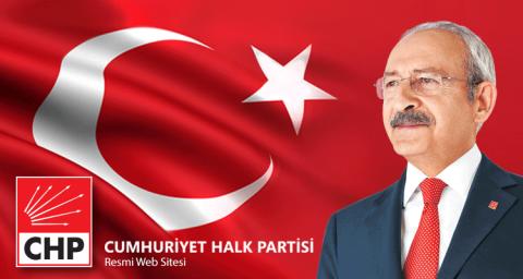 CHP-də sular durulmur:İncə Kılıçdaroğlunu ittiham etdi