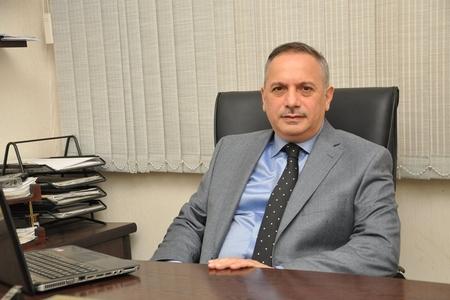 Vətəndaş və İnkişaf Partiyasının sədri Əli Əliyev ile ilgili görsel sonucu