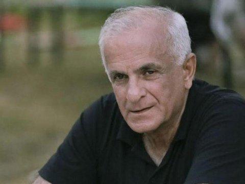 Xalq artisti Fuad Poladov vəfat edib