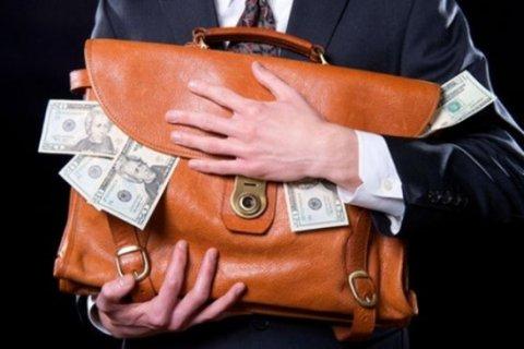 Korrupsiyanın daha çox olduğu qurumlarda yoxlama aparılmır
