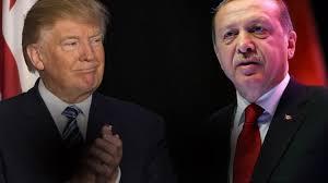 ABŞ-ın Türkiyəyə basqısı yeni qütbləşməyə yol aça bilər