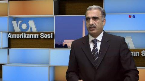 """«Azərsun""""un bir müəssisəsində 180 milyon dollar itki var"""
