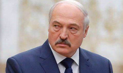 Lukaşenko ölkədən qaçmağa hazırlaşır?