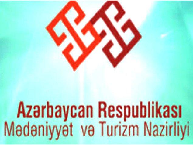 Ağcabədi rayon Mədəniyyət  və Turizim idarəsinin tabeçiliyində fəaliyyət göstərən Mirik kənd klubunun heç bir fəaliyyəti yoxdur