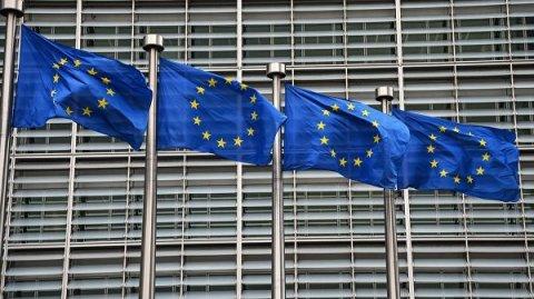 Avropa ölkələri İranla bağlı birgə bəyanat verdi