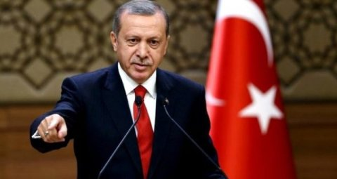 erdogan-manset-hede.jpg