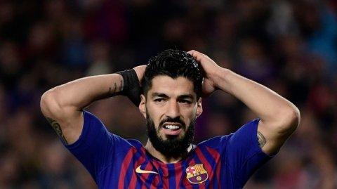 """""""Barselona""""nın liderlərindən biri daha oynamayacaq"""