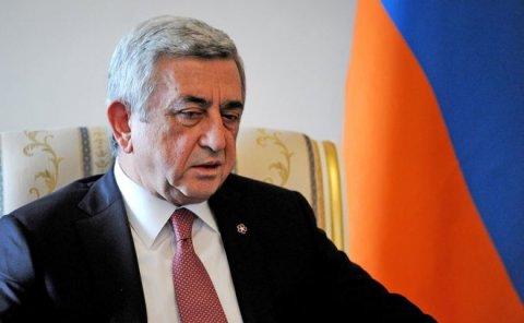 """""""Şuşanı ələ keçirməsəydik, məğlub olacaqdıq"""""""