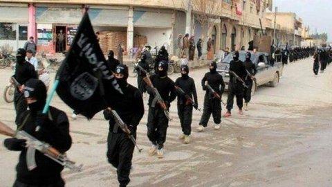 """Terror müftiləri fətva verib: """"İŞİD-i sevməyənin orucu qəbul olunmur"""""""