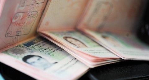 ABŞ rus diplomatlarına viza verməyib
