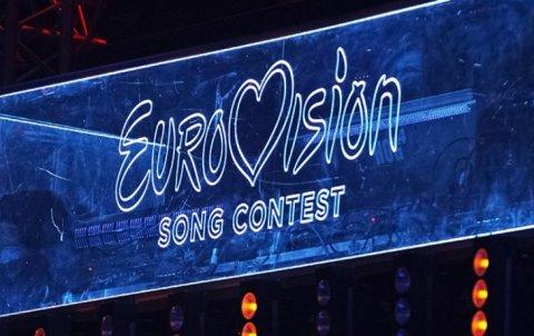 """""""Eurovision 2019""""un favorit üçlüyünün adı çəkildi"""