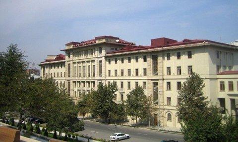 Magistratura və doktorantura səviyyələrində dəyişiklik edilib