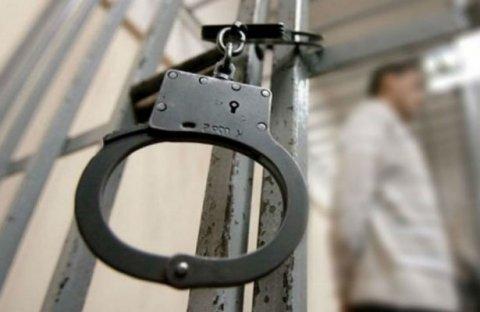 İrandan narkotik keçirən biləsuvarlı həbs edildi
