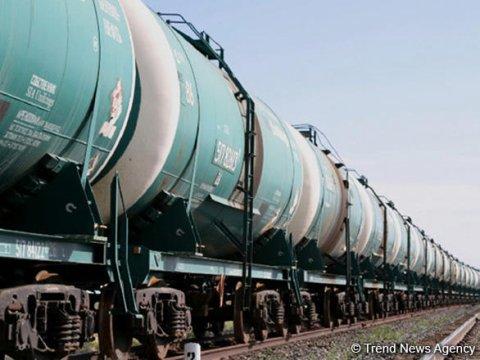 Azərbaycan neftinin qiyməti artır