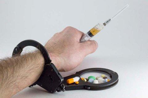 Narkotik asılılığı: xilas çətin də olsa, mümkündür