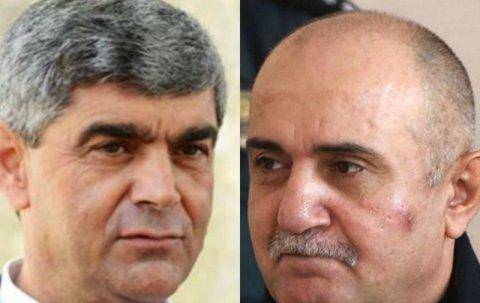 Qarabağ separatçıları arasında qarşıdurma yaranıb