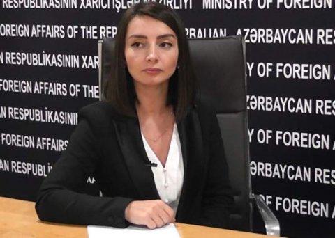 Avropa İttifaqı ilə üç istiqamətdə hazırlanan sazış... - Nə vaxt imzalanacaq?