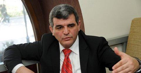 """Deputat: """"Məmurlar Prezidentin islahat layihəsini boykot edir"""""""