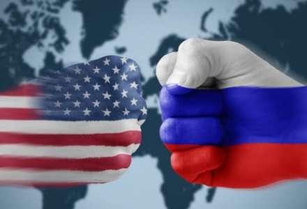 ABŞ Rusiyaya qarşı sanksiyalarını genişləndirdi