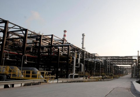 Türkiyə İrandan neft alışını dayandırdı