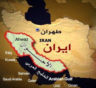 Sabiq müşavir İran ərazisində yeni dövlət proqnozu verdi