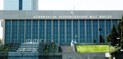 Azərbaycan parlamenti hökumətə nəzarət edə bilmir