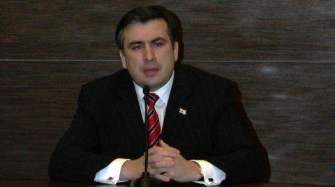 Saakaşvili ayın 29-da Ukraynaya qayıda bilər