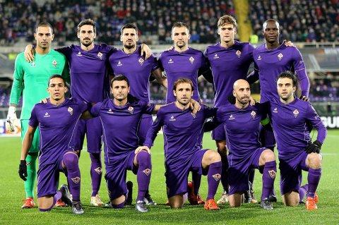 """""""Fiorentina""""nı amerikalı milyarder aldı"""