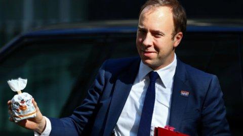 Britaniyanın baş naziri postuna iddialıların sayı 5-ə çatdı