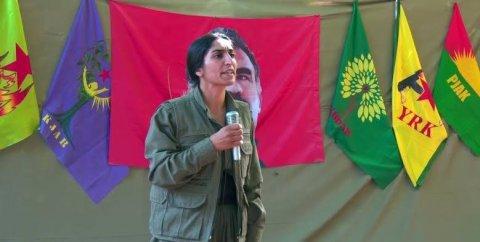 """PJAK terror təşkilatından İrana təhdid: """"Müharibə olarsa, ABŞ-ın tərəfinə keçəcəyik"""""""