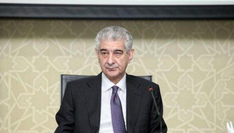 """Əli Əhmədov: """"Qəzəb, kin, nankorluq Əli İnsanovun gözünü elə tutub ki..."""""""