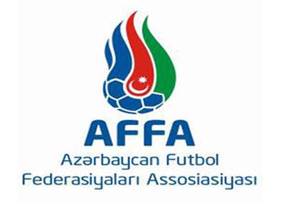 21 yaşlılardan ibarət Azərbaycan millisinin heyəti müəyyənləşib