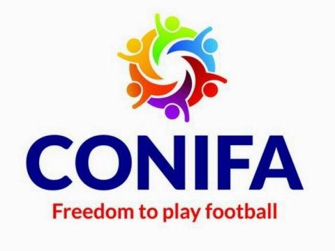 Separatçı rejimlər Qarabağda futbol çempionatı keçirir