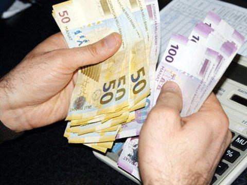 27,5 min nəfər problemli kreditlərə görə kompensasiya almayacaq