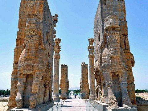İranda Bakıdan xəbər gözləyirlər – UNESCO-nun qərarı