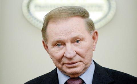 Zelenskisabiq prezidentə vəzifə verdi