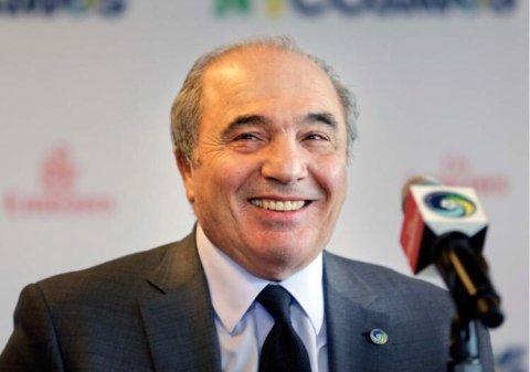 """Amerikalı milyarder """"Fiorentina"""" futbol klubunu alıb"""