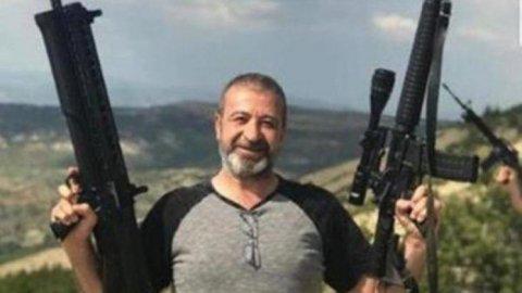 CHP liderini yumruqlayanın əlini öpən İmamoğlunu təhdid etdi