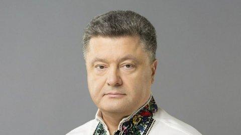 Poroşenkonun prezident seçkilərindəki məğlubiyyətinin səbəbi açıqlandı