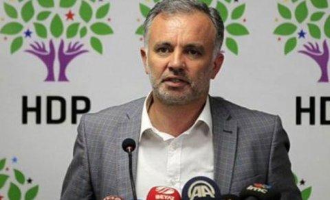 Türkiyə və Azərbaycanda etirazlar başladı: Bir başqanın səhvi iki ölkə ictimaiyyətini hiddətləndirib