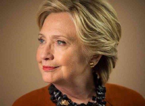 Hillari Klintonun ailəsində böyük kədər