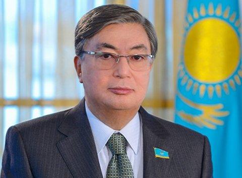 Qazaxıstan prezidentinin inauqurasiyasında xarici qonaqlar olmayacaq