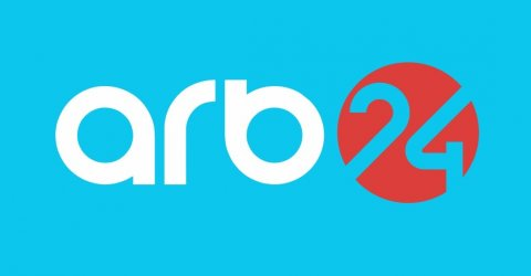 ARB TV əməkdaşını işdən çıxardı - Statusuna görə