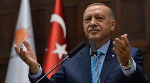 """Ədoğanın dəstəyi ilə Türkiyədə erməni telekanalı açılıb – """"Luys"""" TV"""