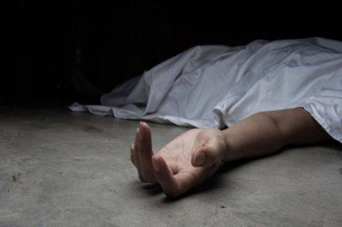 Sumqayıtda üç mənzildə 3 kişi meyiti tapılıb