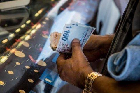 """""""Bloomberg""""-in 2 jurnalisti Türkiyədə mühakimə ediləcək"""